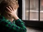 Il mondo si è acceso di blu per la Giornata mondiale dell'autismo