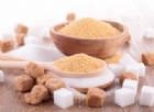 Lo zucchero? Cura le ferite e potrebbe essere la nuova arma contro i batteri-resistenti