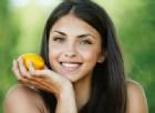Dieta del limone: funziona davvero?