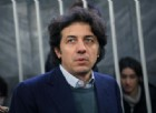 Dj Fabo, il Governo sceglie di difendere la legge contro l'aiuto al suicidio