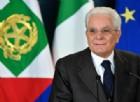 Governo, domani al via le consultazioni di Mattarella. Ecco chi riceverà il Presidente