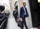 Il diktat di Di Maio: intesa con Pd senza Renzi o con centrodestra senza Berlusconi