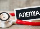 Anemia falciforme, il trapianto di cellule staminali guarisce una donna