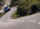 Il Mondiale Rally sulle diecimila curve della Corsica