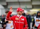 Giovinazzi correrà con la Ferrari... ma alla 24 Ore di Le Mans