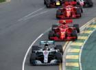 La Mercedes si lecca le ferite: «Abbiamo sbagliato e siamo stati puniti»