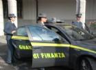 Turbativa d'asta, 11 arresti tra cui un dirigente Asl 5 Massimo Buccheri