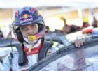 Il Cannibale Sebastien Loeb torna a casa (e punta a vincere)