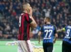 Milan, addio Champions: rossoneri salvati da un Icardi sciupone
