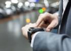 Letspay, il braccialetto di Unipol per i pagamenti elettronici