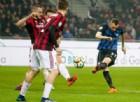 Milan, all'indomani del derby resta una domanda senza risposta