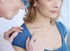 Malattie della pelle, perché è importante farsi controllare i nei