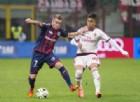 Finale di Coppa Italia Primavera tra Torino e Milan: stasera il primo atto