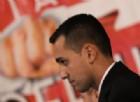 Governo, Di Maio tira dritto: «Spero lunedì di incontrare Salvini e Martina»