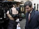 Pd, Orlando: «Renzi ritiri le dimissioni o lasci lavorare Martina»