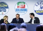 """Consultazioni: Salvini """"Centrodestra unito da Mattarella"""", vince la linea Meloni"""