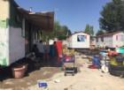 Caos rom, 26mila da sistemare: a Roma 800 euro anche agli irregolari?