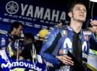 Valentino Rossi è con i migliori: «Ma se Marquez scappa...»