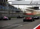 Cambia tutto, dai motori ai budget: così sarà la F1 del 2021