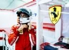 Vettel: «Voglio vincere sette Mondiali come Schumacher»