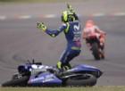 Valentino Rossi tuona: «Marquez distrugge la MotoGP». E lui si scusa
