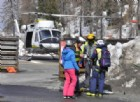 Valanga a Pila: dopo i 2 morti, gli scialpinisti sentiti dalla Guardia di Finanza