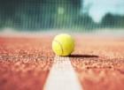 E' genovese l'app per diventare il miglior atleta di tennis (con la tecnologia)