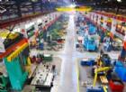 Competence Center: ora si cercano le imprese private