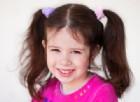 Una bimba di 6 anni lamenta mal di pancia, la operano e scoprono qualcosa di incredibile