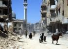 Siria nel caos: attacco chimico e bombardamento di una base aerea. Usa e Francia che fanno?