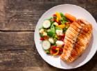 C'è una startup che vuole reinventare la carne per il 21° secolo