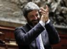 Fico riapre Montecitorio ai cittadini: rimarginare la ferita tra istituzioni e popolo
