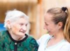 In Italia sempre più anziani e casi di demenza