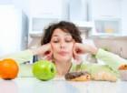Dieta mediterranea: allunga la vita, ma è sempre meno seguita