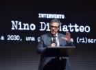 Mulè (Fi) contro il «comizio» del «ministro della Giustizia» a 5S Di Matteo: «Sconvolgente monologo»