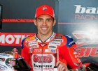 Pirro, il collaudatore Ducati, riparte da una doppietta