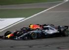 Hamilton attacca Verstappen: «Testa di c...». E Vettel gli dà ragione