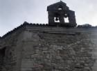 La terra torna a tremare in Centro Italia: scossa 4.7 in provincia di Macerata