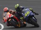 Corgnati: Marquez e Verstappen, due mine vaganti da squalificare