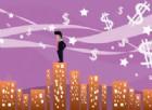 Cos'è il syndacate investing e perchè può aiutare l'equity crowdfunding