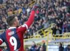 Bologna: percentuale del 20% al Milan in caso di cessione di Verdi