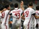 Corsa al sesto posto: Milan, attenzione agli inseguitori
