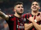 Milan: il prossimo anno via Bacca e Kalinic, fiducia ad André Silva e Cutrone