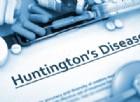 Malattia di Huntington o Corea, dalle staminali nuovi modelli neuronali di cura