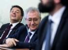 Renzi dai magistrati per il caso Consip: la ricostruzione dei fatti in difesa di papà Tiziano