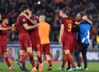 Roma: l'impresa leggendaria da cui prendere esempio