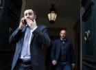 Centrodestra instabile: Salvini verso il ritorno alle urne?