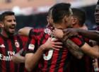 Milan-Napoli: per i rossoneri impresa non impossibile