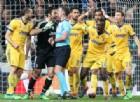 La beffa della Juve segue l'impresa della Roma: il calcio italiano si rilancia