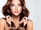 Scoperto il meccanismo «naturale» che mantiene «vivi» i capelli e rallenta l'invecchiamento